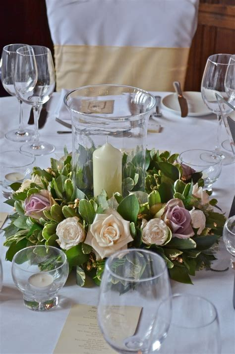 hurricane vase centerpieces 1355 best images about flowers arragement on
