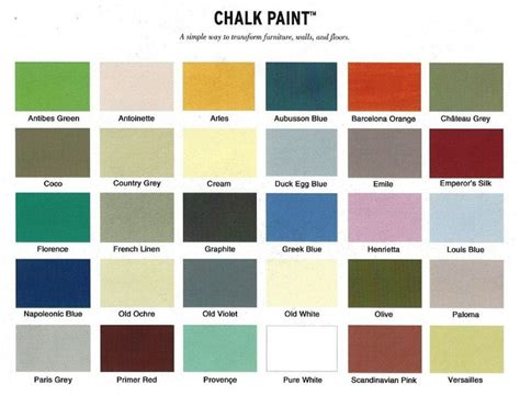 chalk paint using two colors emperors silk chalk paint 174 by sloan chalk paint