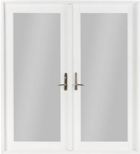 vinyl exterior doors vinyl exterior doors pilotproject org