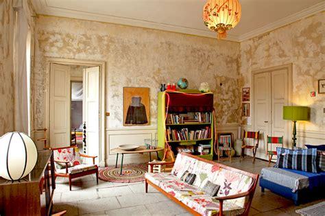 Home Decor Source deco salon originale