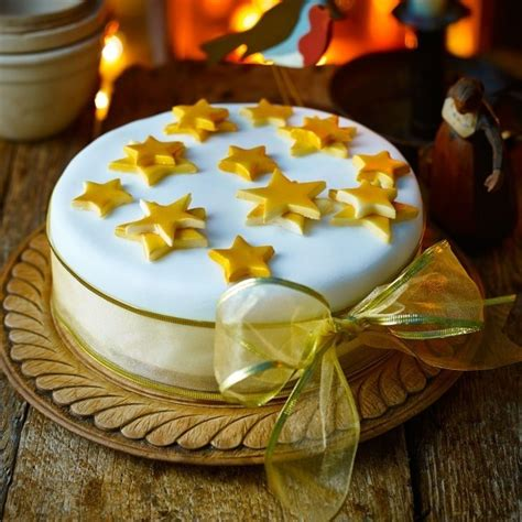 7 ways to decorate your cake cake