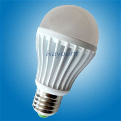 the best led light bulbs for home best dimmable led light bulbs for home e27 bulb led light