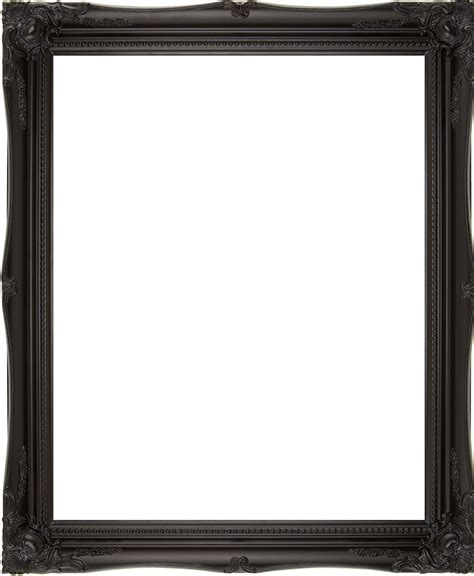 picture frame custom photo painting picture frames frames