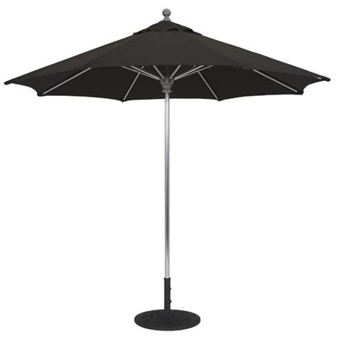 commercial patio umbrella commercial patio umbrellas restaurants pools hotels