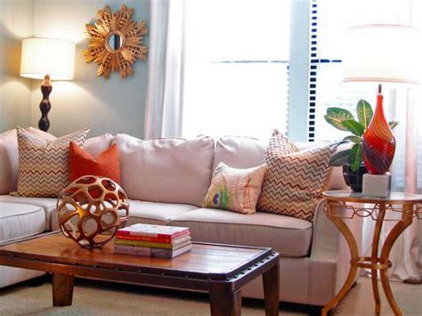 home interior accents metallic decor ideas for home hgtv