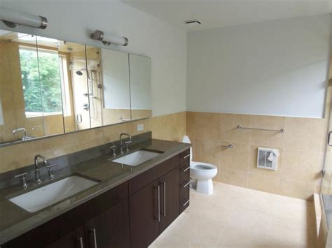 Pictures Of Spa Like Bathrooms by Spa Like Bathrooms They Re Pictures
