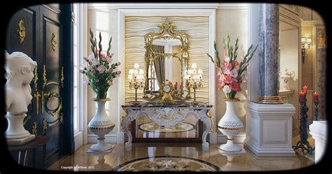 Home Design Suite 2016 Download luxury villa in qatar visualized