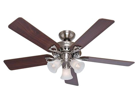 ceiling fans with remote ceiling fans with lights 89 fascinating modern and