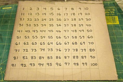 ten point draws in scrabble back to school ideas make cardboard number tiles for