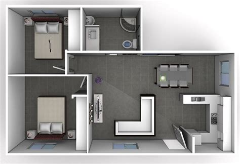 two bedroom flat two bedroom designs smart choice flats