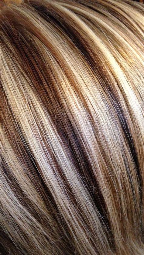 hair styles foil colours foils hair dark brown hairs