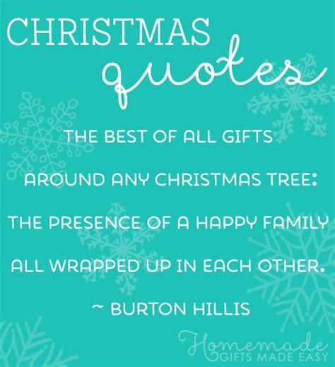 quotes on gifts world s best quotes or heartwarming
