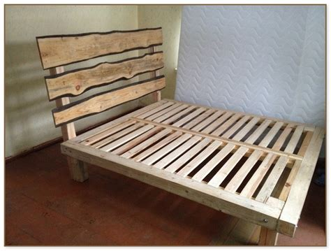 to king bed frame to king bed frame
