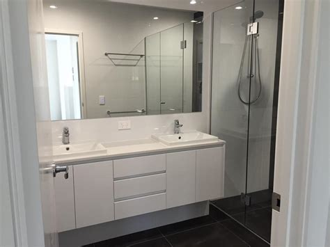 houzz bathroom storage the cabinet house portfolio client projects affordable