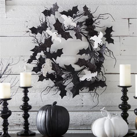 black and white decorations 31 ideas for stylish black white decorations