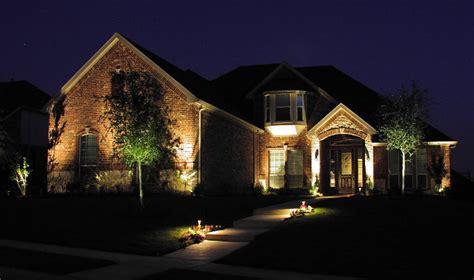 landscape lighting pictures edging design ideas outdoor landscape lighting