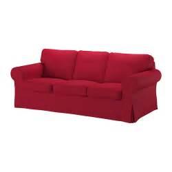 ikea slipcover sofa ektorp sofa nordvalla ikea