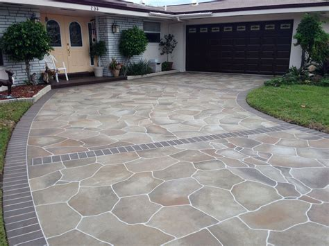 how to stain concrete patio yourself how to stain concrete patio yourself home design ideas