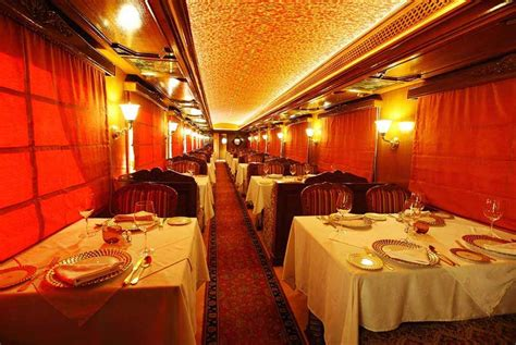 maharajas express maharajas express luxury travel in india by irctc