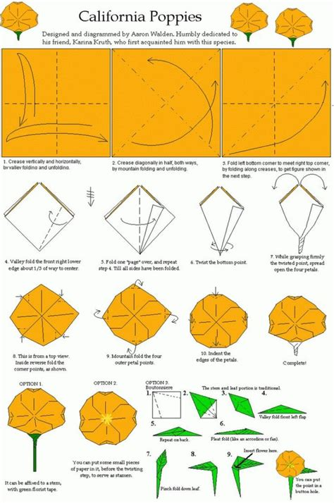 all origami free coloring pages 17 best images about origami