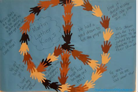 black history month arts and crafts projects bulletin board ideas february signup by