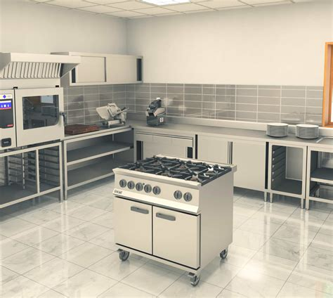 commercial kitchen designs specifi 174 commercial kitchen design software