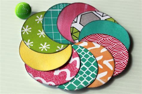 lollipop crafts for paper crafts paper lollipops tutorial summer scraps