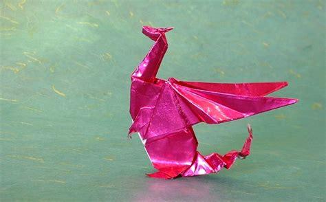 gilad origami origami diagrams gilad s origami page