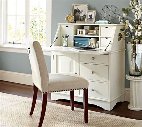 pottery barn small spaces graham small space pottery barn