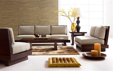 modern wooden sofas modern wooden sofa designs