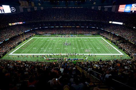 Where Is The Mercedes Superdome by List Of Synonyms And Antonyms Of The Word Mercedes