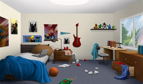 background bedroom about house bedroom backgrounds episodeinteractive forums