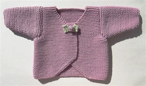 baby sweater knitting patterns in baby rosebud cardigan knitting pattern