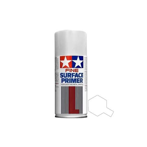 acrylic paint used on plastic tamiya acrylic surface primer spray paint for plastic and