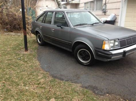 electronic throttle control 1985 mercury lynx head up display service manual 1987 mercury lynx remove charcoal can service manual removing back seat on a