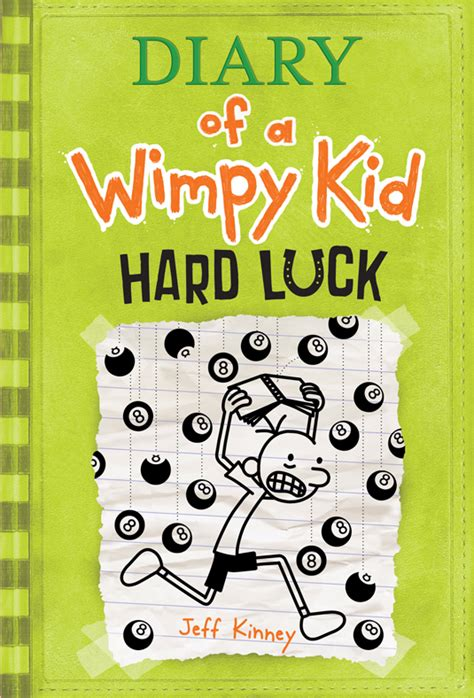diary of a wimpy kid book pictures amulet books characters names book covers