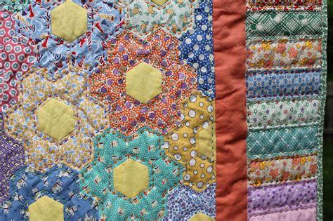 quilt knit stitch big stitch quilting pearlie s