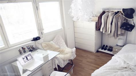 Diy Kitchen Makeover Ideas pretty bedroom ideas for small rooms small white bedroom