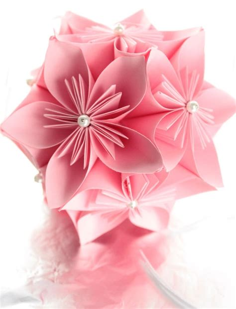 japanese flower origami 81 best images about japanese origami on