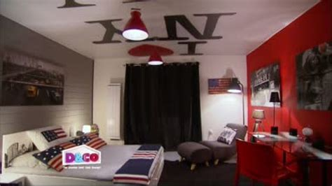 d 233 co chambre new york fille