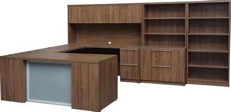 office furniture express el status desks