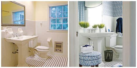 redecorating bathroom ideas redecorating bathroom ideas 28 images bathroom