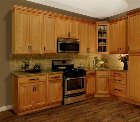 paint colors kitchen honey oak cabinets stunning kitchen paint colors with honey oak cabinets and