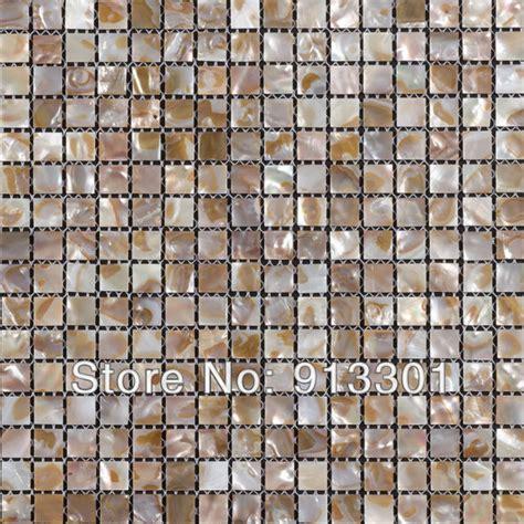 discount backsplash tiles wholesale shell mosaic tile wholesale kitchen backsplash