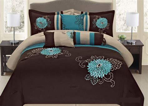 brown and white comforter sets gray and brown comforter sets home design architecture