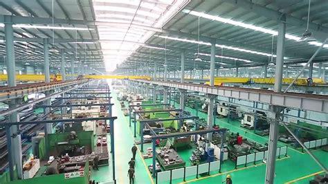 high volume low speed ceiling fans high volume low speed large diameter industrial hvls