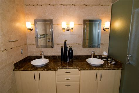 best bathroom lighting fixtures choosing a bathroom lighting fixture