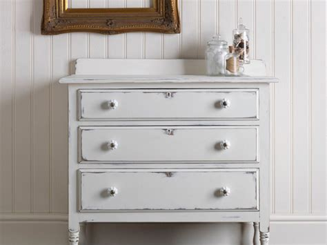 how to get shabby chic look get the shabby chic look