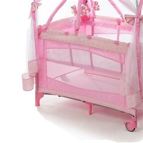 baby cribs and bassinets baby cribs bassinets 28 images bassinets cribs baby