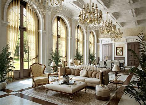 Modern homes luxury interior designing ideas.   custom home design
